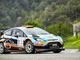 Coppa Italia Rally 1° Zona - Si avvicina l'appuntamento con il Rally di Alba