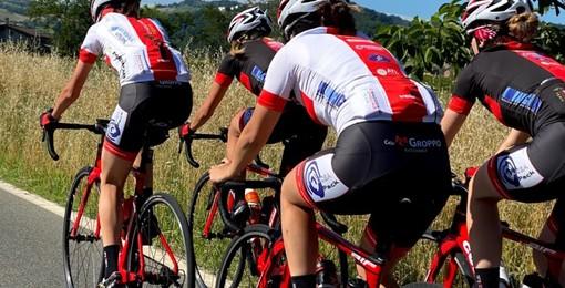 Ciclismo: Racconigi Cycling Team, Carlo Guardascione è il nuovo medico sociale
