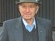 Domenico Dellerba