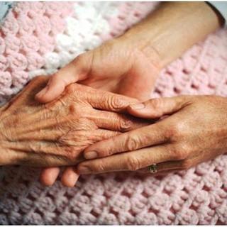 """""""Caro presidente Cirio, mia madre di 90 anni si sente abbandonata e io mi sento abbandonata dalla politica"""""""