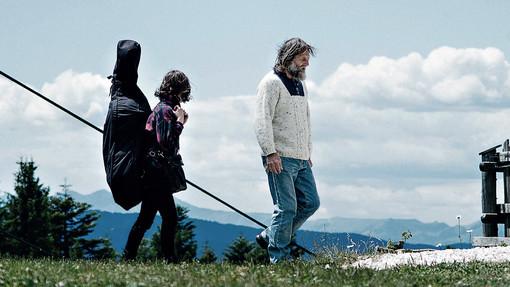 """""""I lunedì del CAI di Fossano"""": ultimo appuntamento di """"Una voce della montagna"""" con il film Resina"""