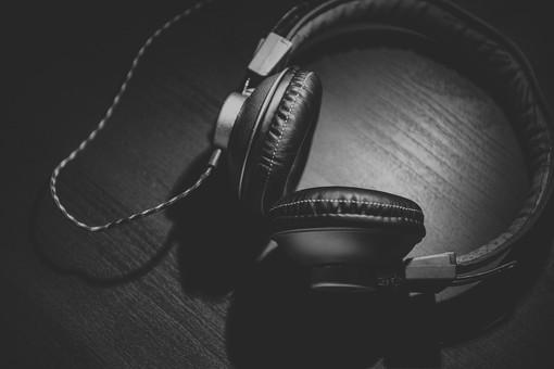 Imprenditori su Radio News 24: le recensioni di chi usa la radio per promuoversi
