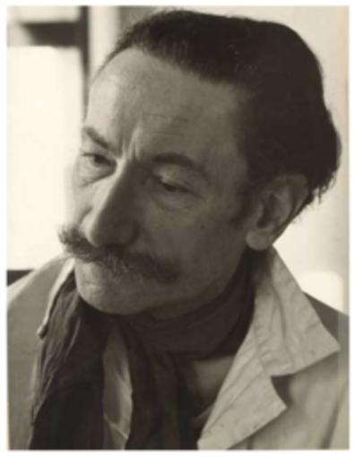 Riccardo Chicco