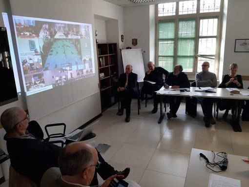Coronavirus, riunione della task force piemontese: ancora nessun caso di positività in regione