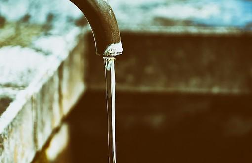 Acqua, il Comitato cuneese Acqua Bene Comune risponde a Borgna sulla divisione l'Ato4 in due sub-ambiti
