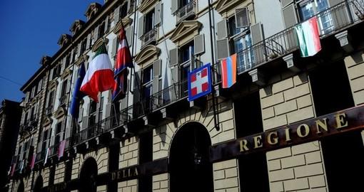 MPMI e accesso al credito: dalla Regione un sostegno di oltre 7 milioni di euro