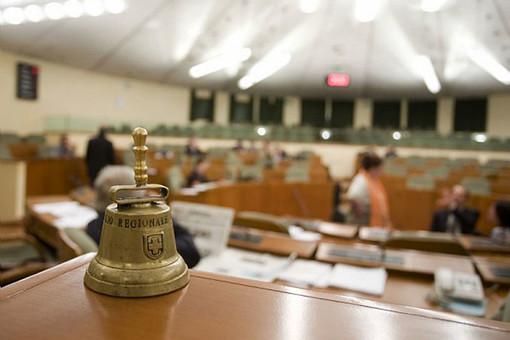 Piemonte: in Consiglio regionale si è parlato di carceri e minori