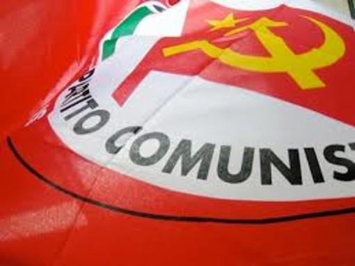 """Rifondazione Comunista Cuneo: """"I poveri diventano più poveri: chiediamo scelte immediate per reddito di cittadinanza, blocco licenziamenti, cassa integrazione, sostegno affitti"""""""