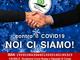Fan Club Marta Bassino, prosegue la raccolta fondi per aiutare la Croce Rossa e gli ospedali di Cuneo