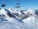 Due giornate di divertimento e sport sulla neve della Riserva Bianca di Limone Piemonte