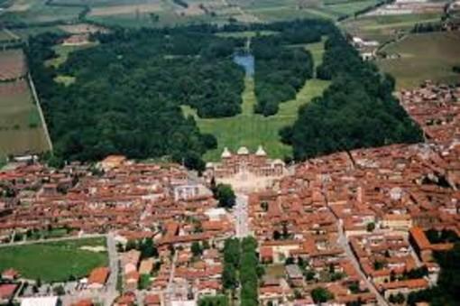 A Racconigi, il sindaco Oderda saluta la chiusura dell'anno accademico dell'Unitre