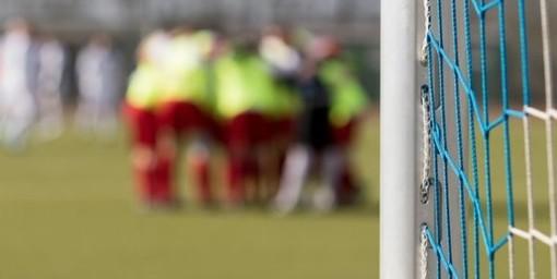 Calcio: dalla LND Piemonte Valle d'Aosta intervento economico a favore delle società