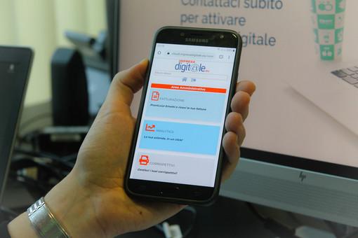 Confartigianato Cuneo presenta la nuova versione di ImpresaDigitale