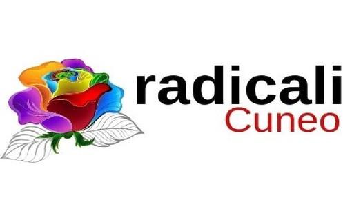 """Radicali Cuneo: """"Ridicolo che il Consiglio Regionale del Piemonte e i Consigli comunali non si riuniscono in presenza"""""""