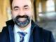 Remo Galaverna eletto presidente dell'ordine delle Professioni Infermieristiche della provincia di Cuneo