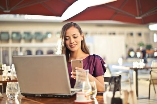 Fax online, i vantaggi e come inviarlo gratis