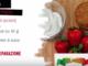 Tempo di #fragole ma senza tempo per cucinare?