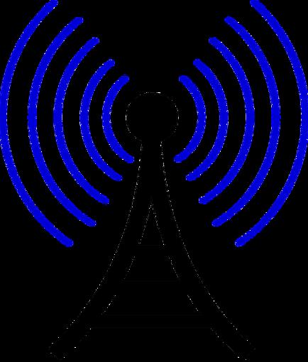 Ripetitore di segnale per cellulare: qual è il migliore?