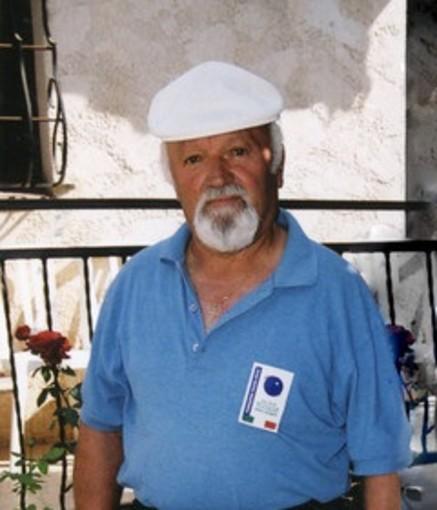 Renzo Giraudo