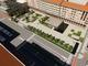 Cuneo, concluso il bando di progettazione per il restyling di piazza Europa: a rispondere venti studi tecnici