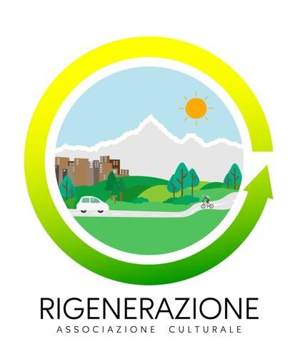 Elezioni amministrative: a Cuneo Rigenerazione e DemoS propongono una nuova coalizione di centrosinistra
