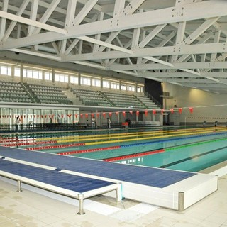 """L'assessore allo Sport del Comune di Cuneo: """"Non abbiamo nessuna intenzione di vedere svuotata la nostra piscina"""""""