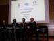 """Alba: la sicurezza urbana sul tavolo degli """"Stati Generali del Sociale"""""""