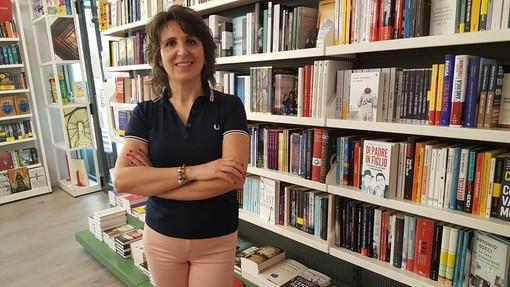 """Dal Caffè Letterario di Bra una proposta di lettura con """"L'agenda casa di suor Germana 2020"""""""