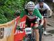 sylvie truc, racconig cycling team