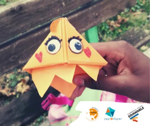 """Dronero, un successo il progetto """"Pari e Dispari"""": la scuola condivisa in estate"""