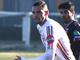 Calciomercato Eccellenza - Santostefanese, arriva anche Stefano Barbera