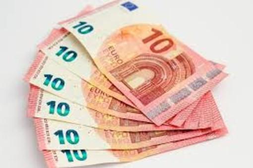 A Cuneo un pensionato ha perso dei soldi: aiutiamolo a ritrovarli