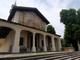 Finito il restauro al Santuario di Monserrato, è tempo di inaugurazione (VIDEO)