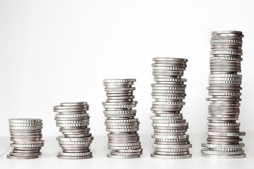 Crisi economica  post coronavirus: il settore del forex subirà dei cambiamenti?