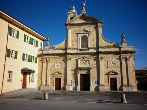 Dal 25 al 27 settembre a Spinetta, frazione di Cuneo, torna la festa patronale di San Foca