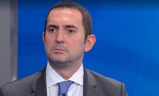 """Sport, il ministro Spadafora a """"Porta a Porta"""": attività ferme anche dopo il 3 di dicembre, ma arriveranno aiuti"""