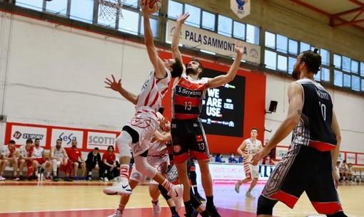 (foto - sito olimpo basket)