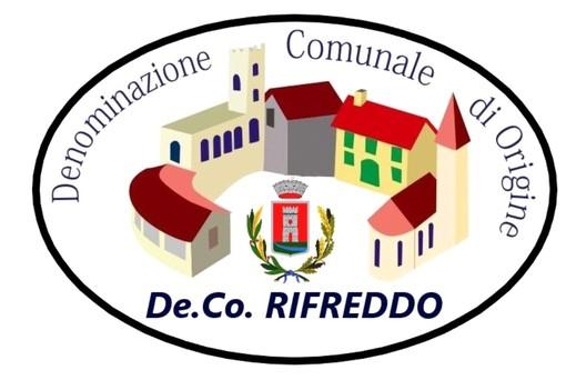 Rifreddo nominata la Commissione per i prodotti di Denominazione comunale De.Co