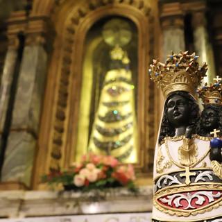 Foto Delegazione Pontificia Santa Casa di Loreto