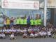 Calcio giovanile: oltre 50 bambini allo Stage Estivo del Busca 1920
