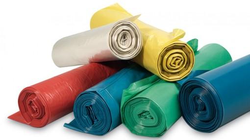Garessio e la raccolta rifiuti: regole e novità nell'incontro in programma questa sera