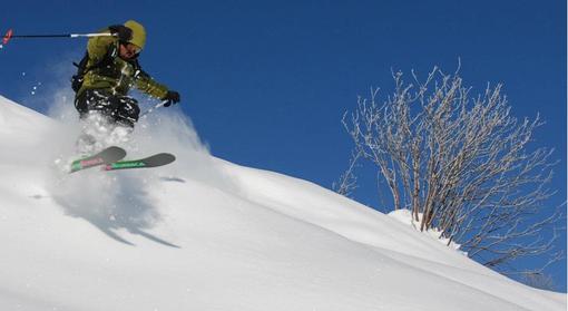 Entracque: venerdì 30 novembre verrà presentata la stagione sciistica cuneese 18\19