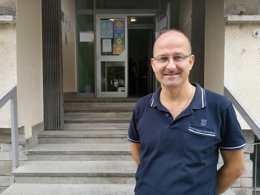 Fabrizio Nasi é il nuovo sindaco di Costigliole Saluzzo (VIDEO E GALLERY)