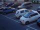 Farigliano, urta due veicoli parcheggiati e scappa: la Polizia Locale la multa per oltre 300 euro