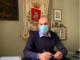 """Cavallermaggiore, Sannazzaro: """"Per le vaccinazioni vorremmo mettere a disposizione l'ala comunale"""" (VIDEO)"""