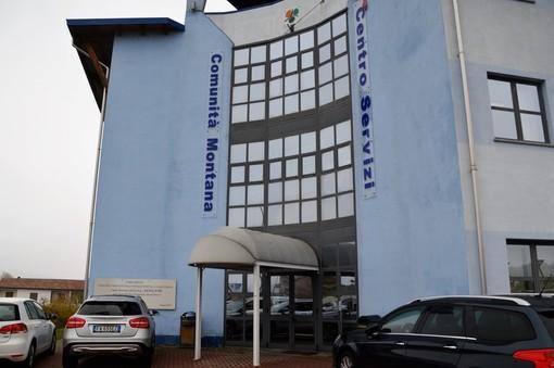 """Sulla questione ACEM interviene l'ex presidente Gasco: """"Utile esporre i fatti in modo esaustivo"""""""