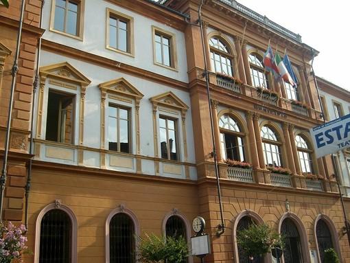 Savigliano, l'ex assessora presenta domanda per l'Ufficio Tecnico