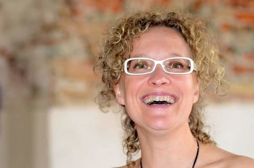 La quotidianità ai tempi del Covid-19: una chiacchierata con la professoressa Sabina Panero