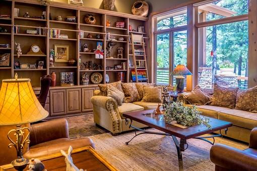 Arredare casa in perfetto stile shabby chic, tutto quello che c'è da sapere!
