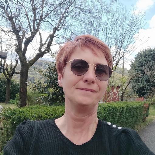 Silvia Ferrero nel direttivo nazionale di Federalberghi Extra
